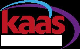 kaas-accountants-logo-1a