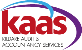 kaas-accountants-logo-1a