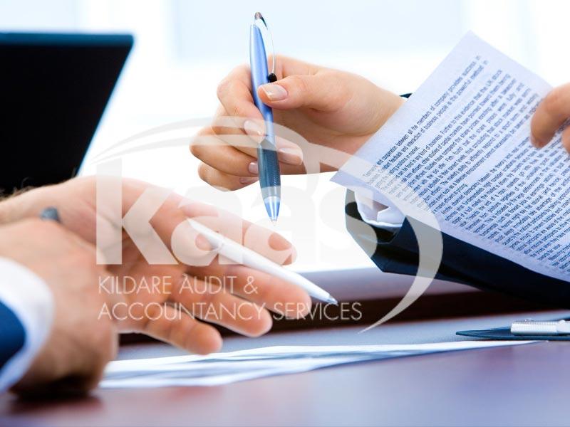 Company-Secretarial-1